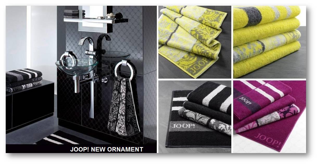 joop_new_ornament