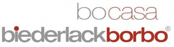 biederlackborbo_bocasa_logo