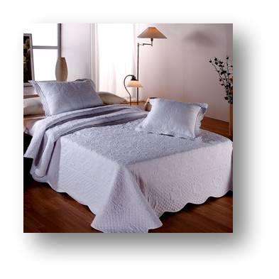 Chwalebne Jak dobrać rozmiar narzuty na łóżko, jaki rozmiar narzuty OT61